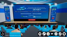 evicom_plataforma_virtual3D_auditorio_revista_ciclo-de-riesgo-ecosistemahoy.jpg