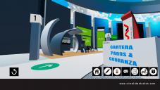 muestra-comercial-plataforma-virtual-3d-revista-ciclo-de-riesgo-4.jpg