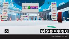 muestra-comercial-plataforma-virtual-3d-revista-ciclo-de-riesgo-8.jpg
