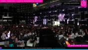 evento-medellin-hologram-stage.city-hall.jpg