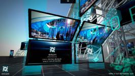 plataforma-virtual-3d-evicom-003.jpg