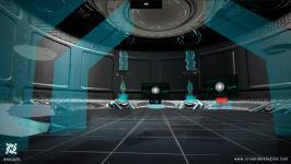 plataforma-virtual-3d-evicom-salon-de-conferenciaS1.jpg
