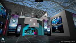 plataforma-virtual-3d-evicom-salon-de-conferencias.jpg