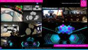 escenografía-a-digital-3d-mapping-C_W-Business-hotel-hilton-crisalidastudios.jpg